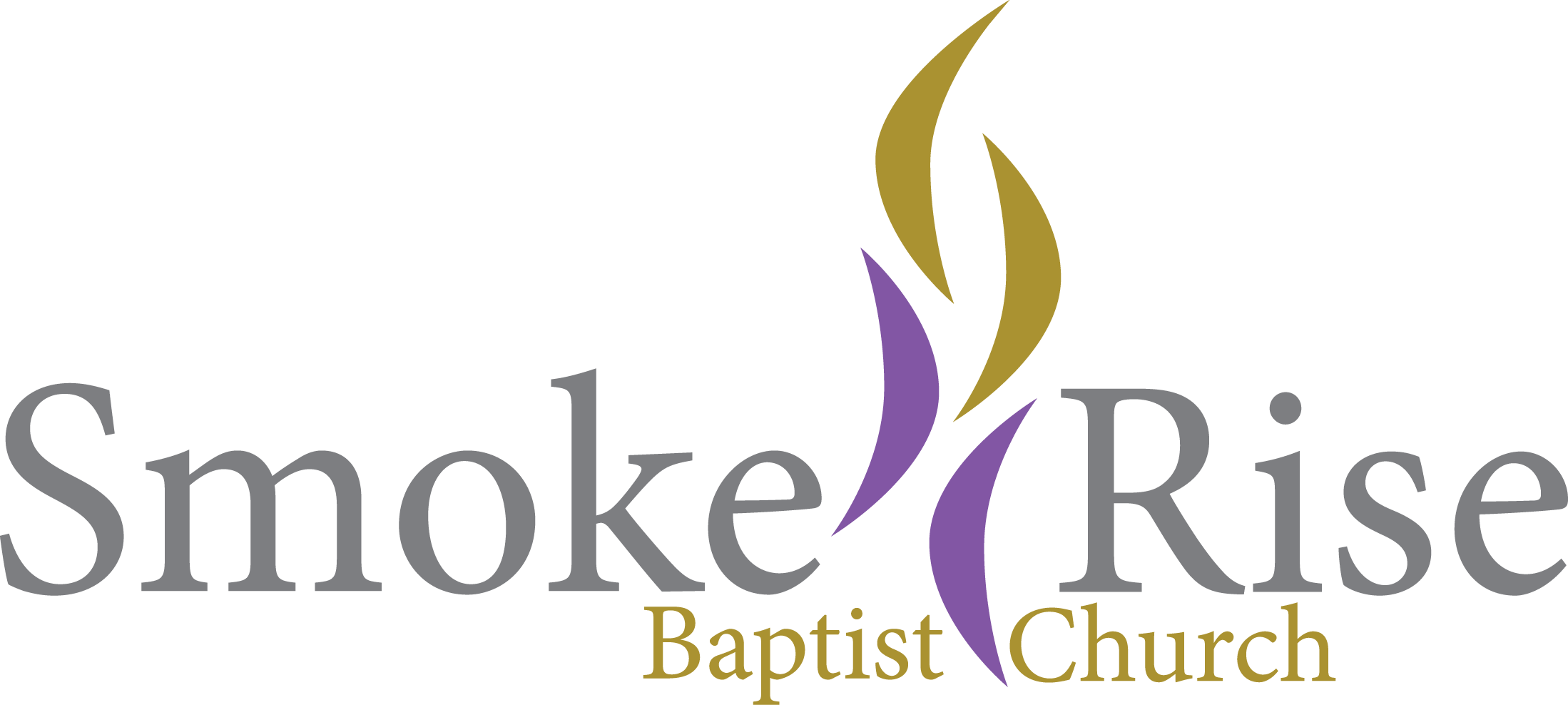 Smoke Rise Baptist Church