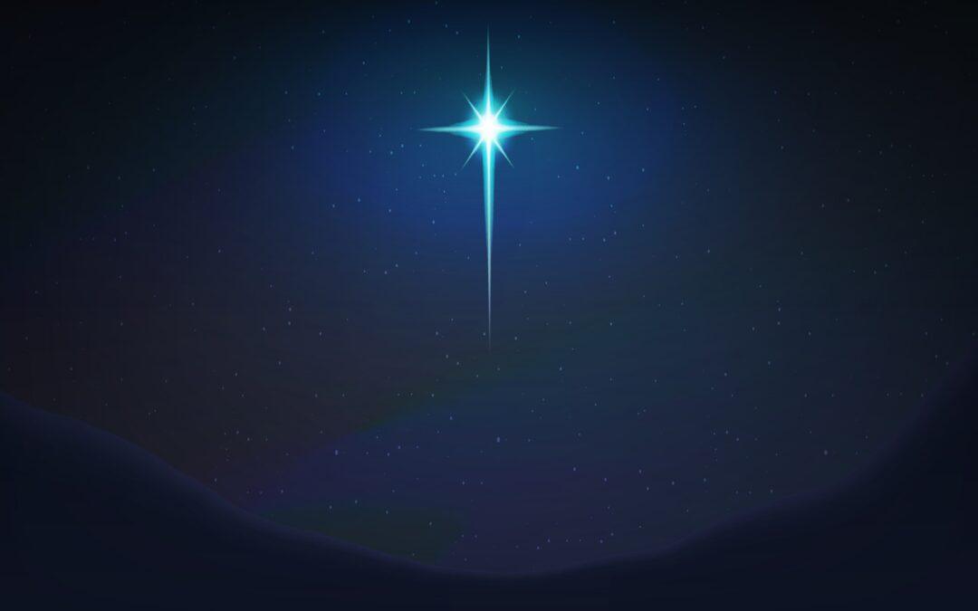 Advent Season Schedule